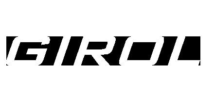 girol
