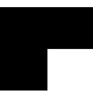 Girol Serie NB montaggio giunto rotante fase 2